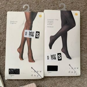 a new day Accessories - Tights